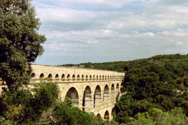 bridge-orange-24