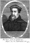 Caspar_Olevianus