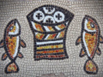 loaves_and_fishes_mosaic_in_tabgha_church-t2