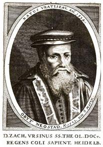 ursinus-portrait